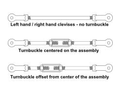 tie-rod-assemblies-small