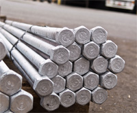 galvanized-hex-bolts